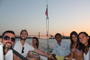 passeio-de-barco-lisboa