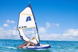aqua-glide3
