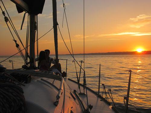 foto_barco1
